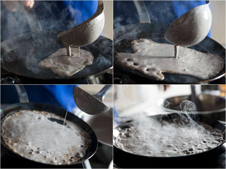 20170502-buckwheat-crepes-vicky-wasik-crepe-pan-collage.jpg