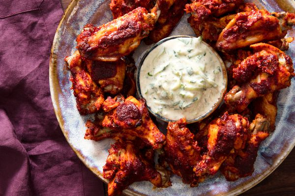 20180517-chili-chicken-wings-vicky-wasik-6