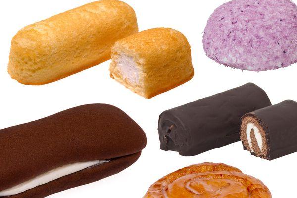 20140312-snack-cakes-primary.jpg
