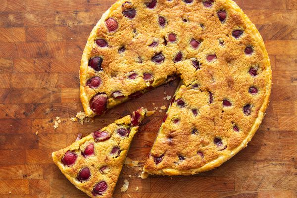 20190709-pistachio-frangipane-cherry-tart-vicky-wasik-17