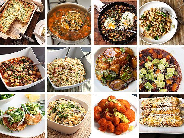 20131219-vegetarian-roundup-best-of-2013.jpg