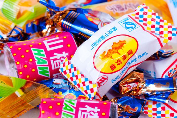 20110803-beyond-chinese-hard-candy-primary-image.jpg