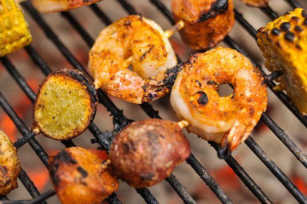 20130226-242408-shrimp-boil-skewers.jpg