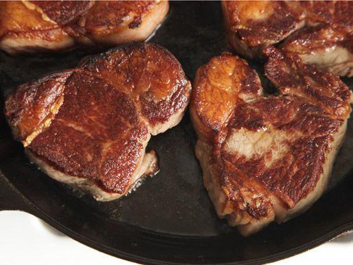 20130114-aging-steak-food-lab-22.jpg
