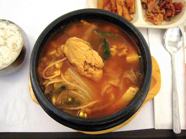 20140903-ahl-jjigae-2-Bob-Sang-Korean-Kitchen-sarah-song.jpg