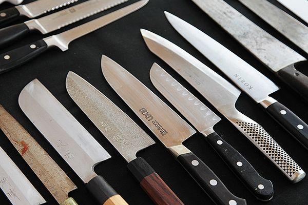 20140310-kenji-knives-food-lab-02.jpg