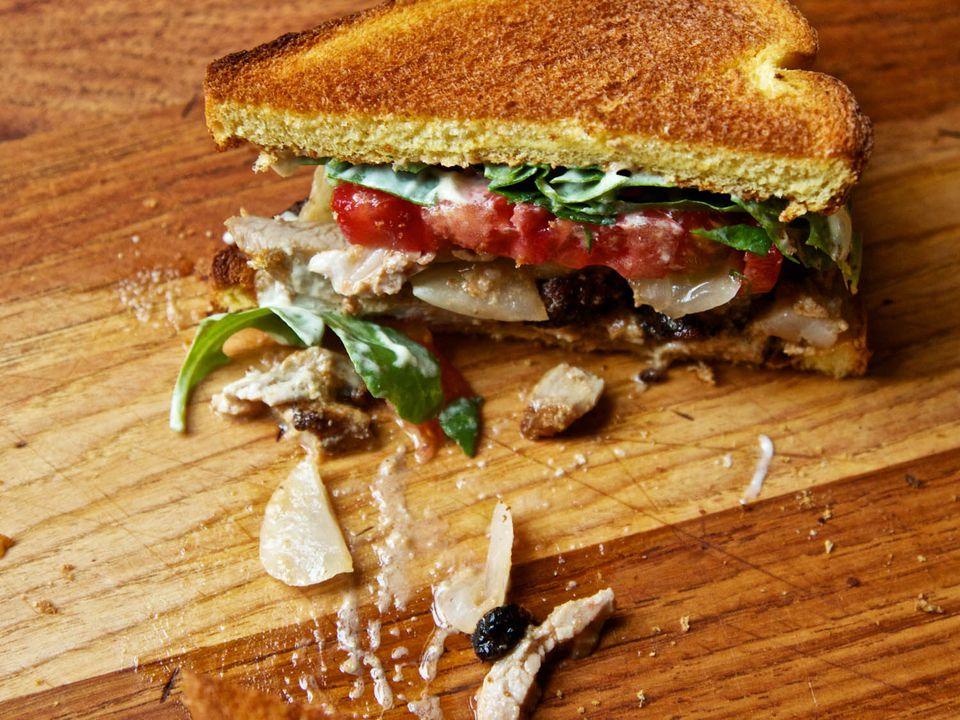 20140822-ideas-in-food-Half-Sandwich.jpg