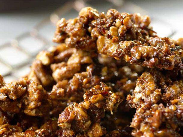 20120909-baking-out-loud-bacon-praline.jpg