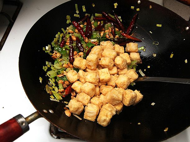20140220-kung-pao-tofu-recipe-vegan-3.jpg