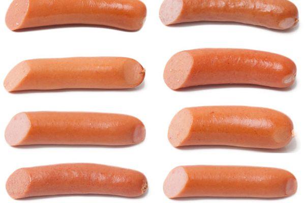 20111130-HotDogs-primary.jpg