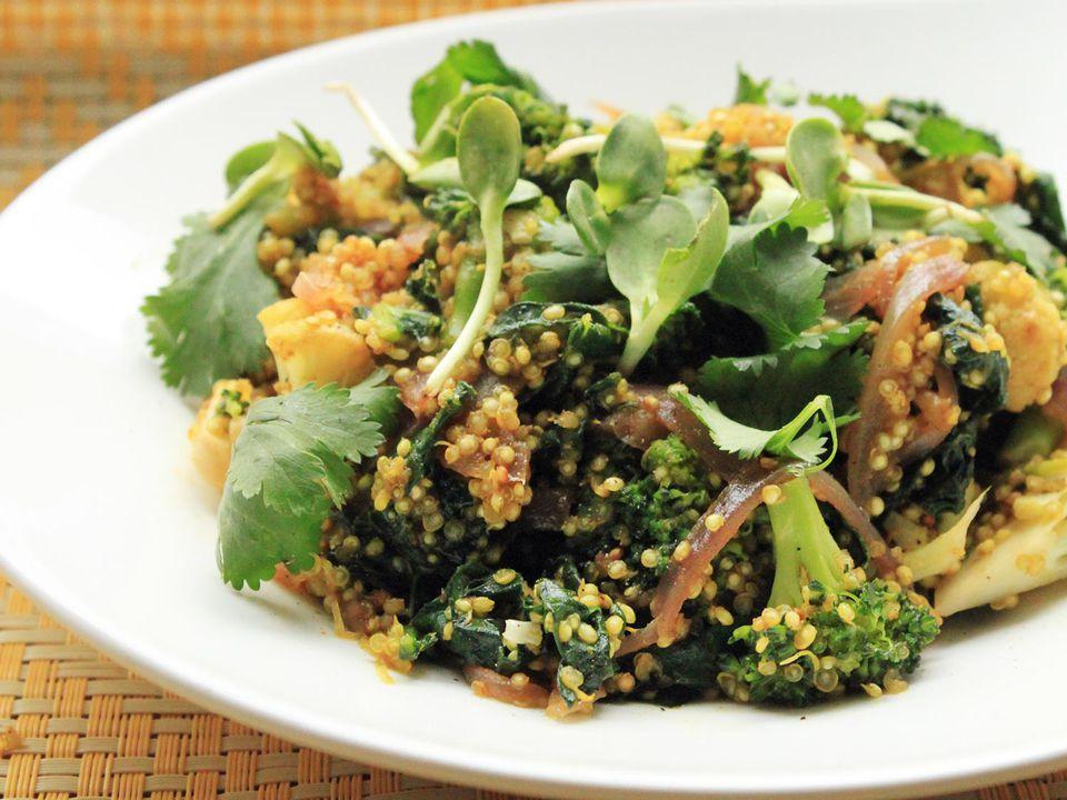 20140407-one-pot-wonders-broccoli-quinoa-kale-curry.jpg