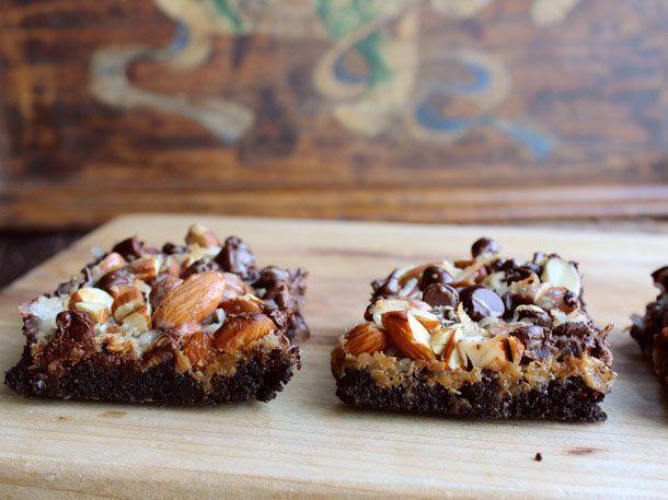 20140228-284972-double-chocolate-almond-magic-bars-edit.jpg