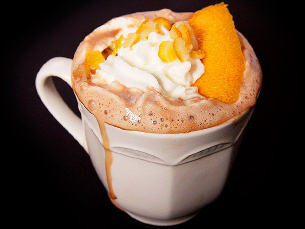 20120202-six-ways-to-spike-your-hot-cocoa-02.jpg
