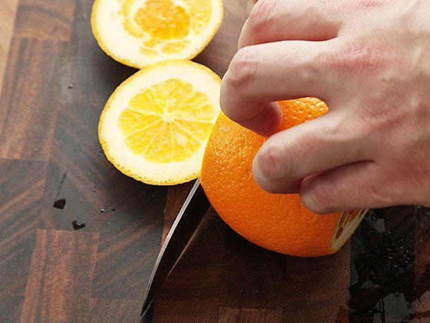 20140421-knife-skills-citrus-15.jpg