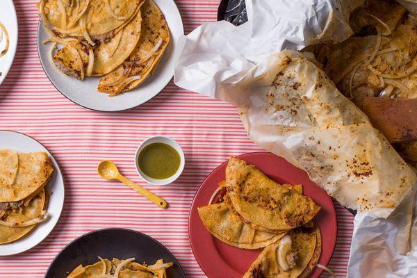 20141023-canasta-tacos-vicky-wasik-1-2.jpg
