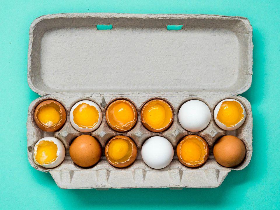 Tempering-Eggs-1