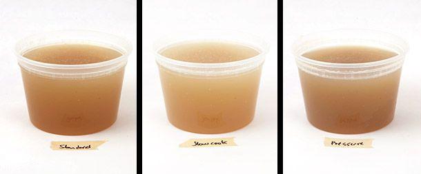 20140124-slow-cooker-pressure-stock-food-lab.jpg