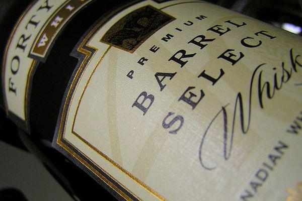 20100811-canadianwhisky.jpg
