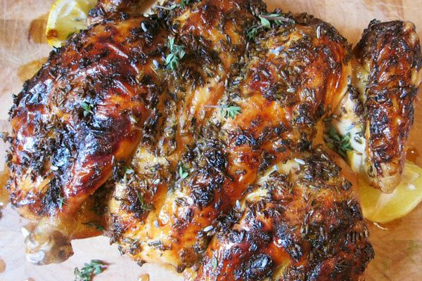 20140306-Spatchcocked-Lavender-Lemon-Honey-Roast-Chicken-1.jpg