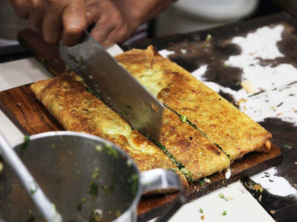 20140802-Jogja-martabak-egg-pancake-roti-sweet-14.jpg