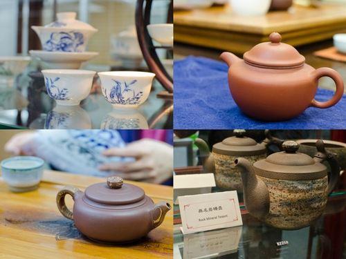 193518-tea-tasting-ceremony-teaware.jpg