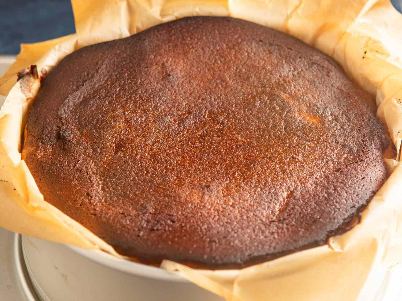 20210228-basque-cheesecake-vicky-wasik-15