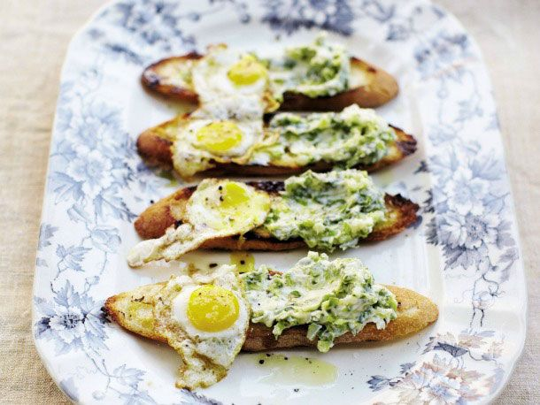 201204-203283-toasts-with-tamp-butter-and-quail-eggs-primary.jpg