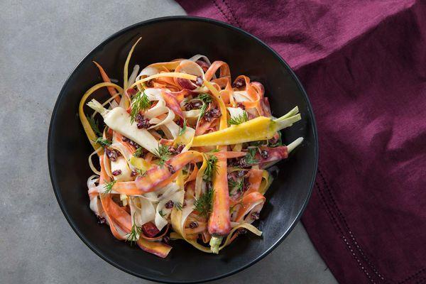 20181003-carrot-salad-vicky-wasik-13