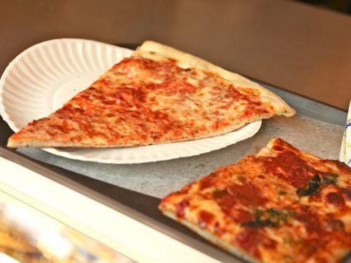20110720-sacco-pizza-2.jpg