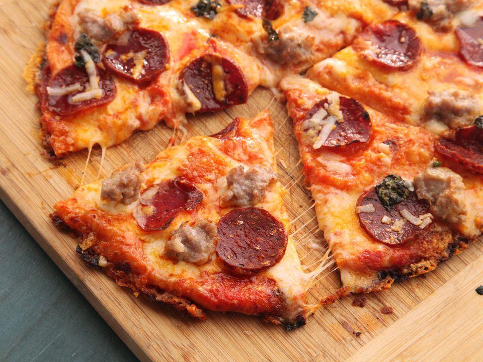 20141019-quesadilla-pizza-pizzadilla-09.jpg
