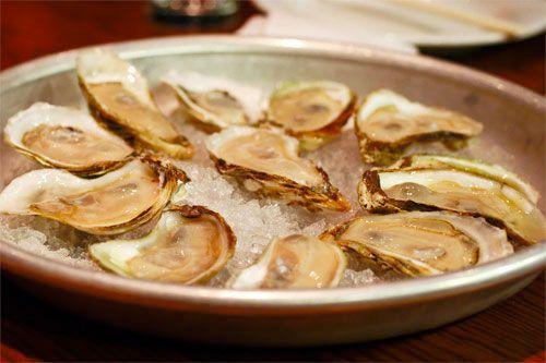 20101122-oysters.jpg