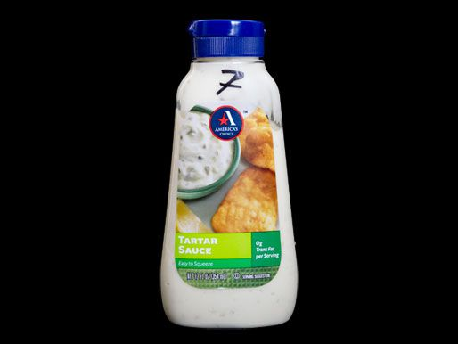 20120808-tartar-sauce-taste-test-americas-choice.jpg