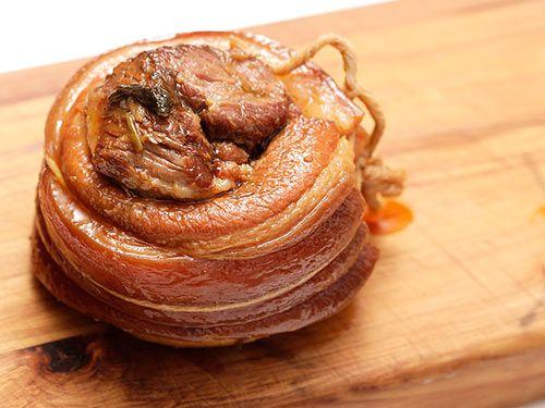 20120301-tonkotsu-chashu-cha-siu-pork-belly-ramen-ajitsuke-tamao-05.jpg