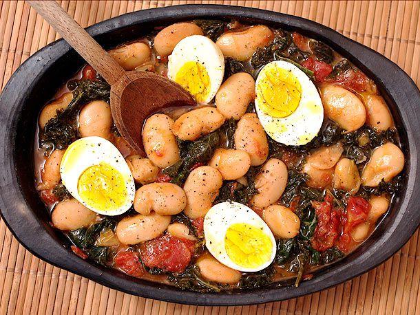 20111219-lima-beans-kale-eggs-primary.jpg