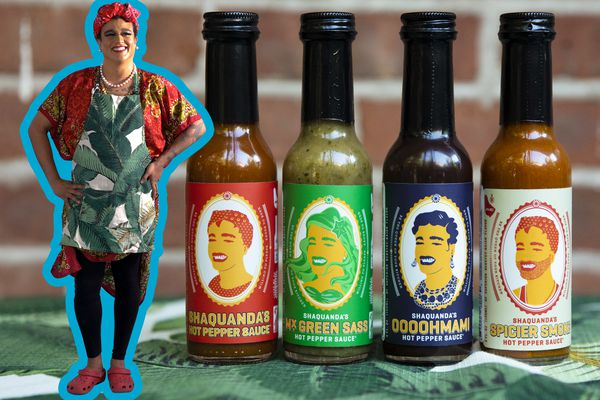 103019_Resetting-the-Table_Shaquandas-Hot-Sauce_FEAT-THUMB