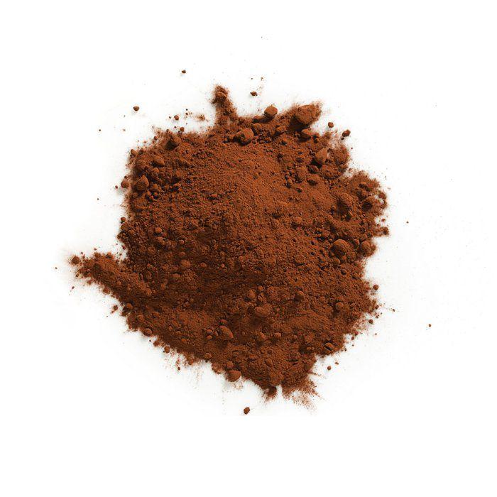 King Arthur Dutch Process Cocoa Powder