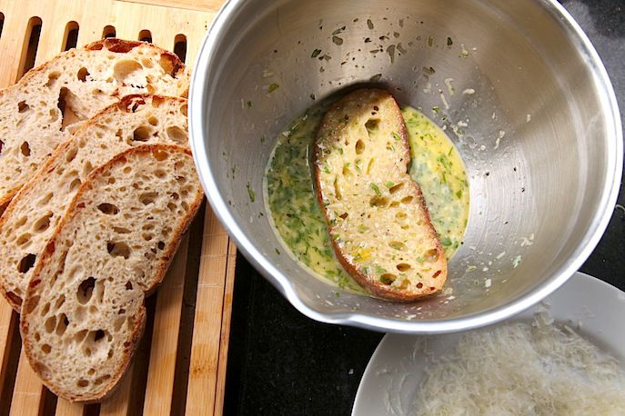 20130818-savory-french-toast-recipe-03.jpg