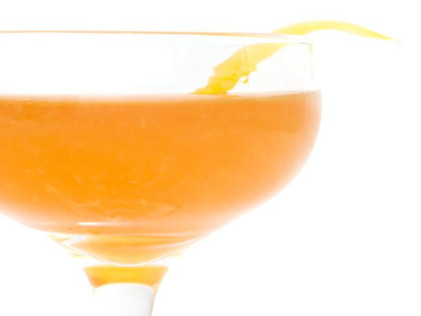 20120110-cold-spring-cocktail-primary.jpg