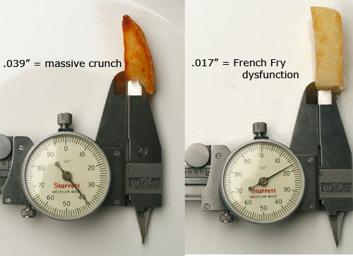 20100115-french-fries-thickness-calipers.jpg