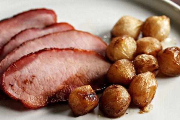032814-288497-Serious-Eats-Sunday-Supper-Ham-Pearl-Onions-edit.jpg
