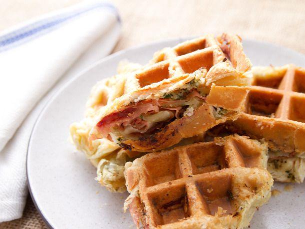 20140513-puff-pastry-waffle-mortadella.jpg