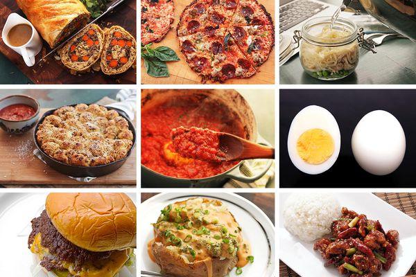 20141218-best-recipes-2014.jpg