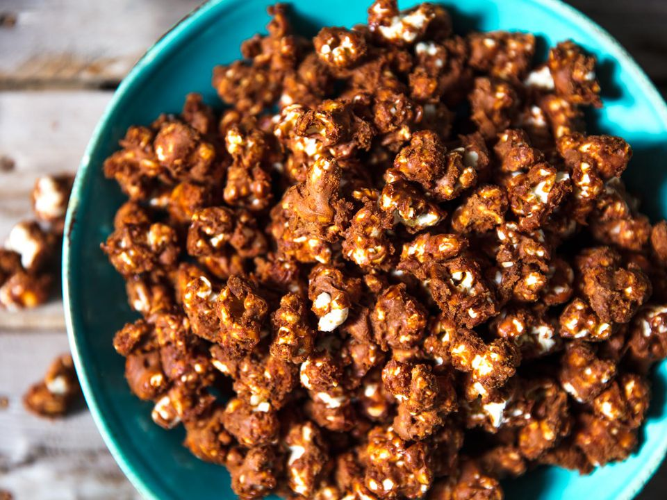 20170523-chocolate-popcorn-vicky-wasik-14.jpg