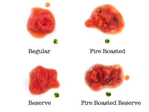 20130402-muir-glen-tomato-taste-test-5.jpg
