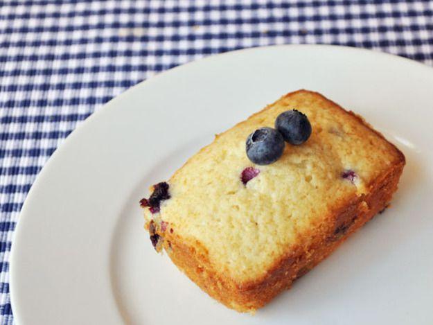 20160705-blueberry-recipes-roundup-01.jpg