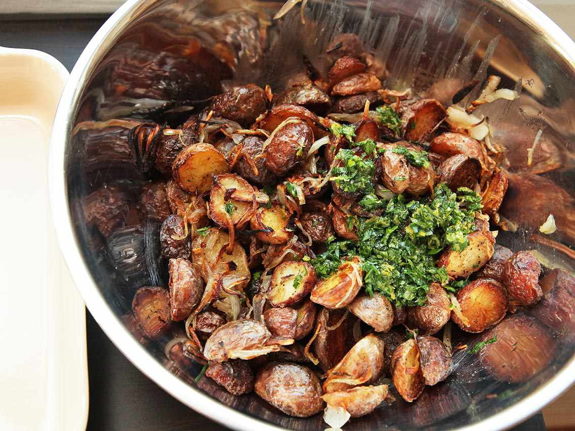 20131026-new-potatoes-roasted-crispy-thanksgiving-15.jpg