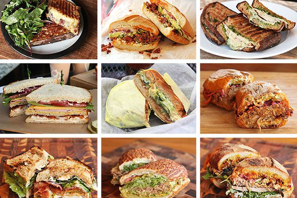 20130827-best-sandwich-san-francisco-primary.jpg