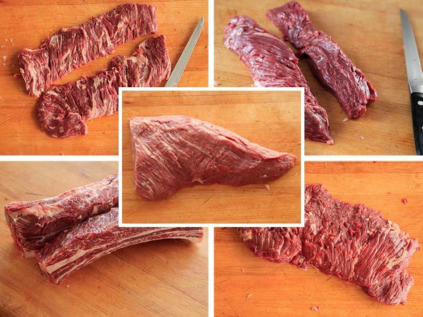 20120513-inexpensive-steak-for-the-grill-primary.jpg