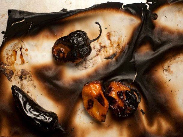 20120612-210385-homemade-pantry-hot-sauce-primary.jpg