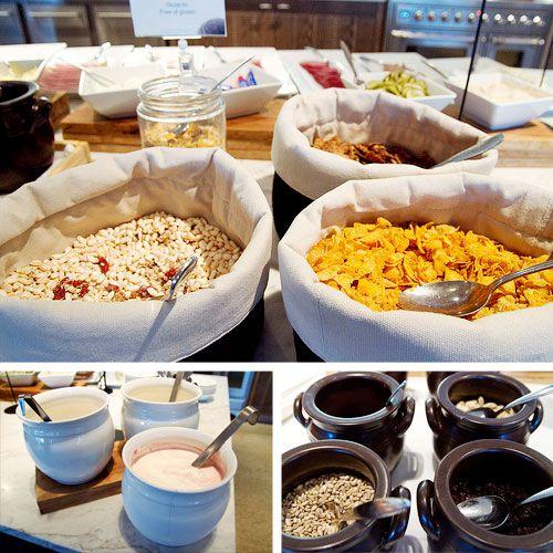20110629-swedish-breakfast-cereal-yogurt.jpg